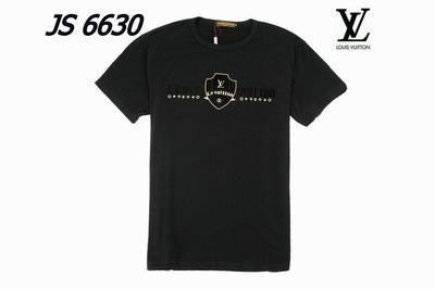 LV t-shirt-22, on sale,for Cheap,wholesale