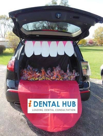 Dental Humor - Identalhub                                                                                                                                                                                 More