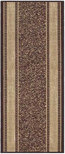 Best Carpetrunnerinstallationnearme Rugs On Carpet Rug 400 x 300