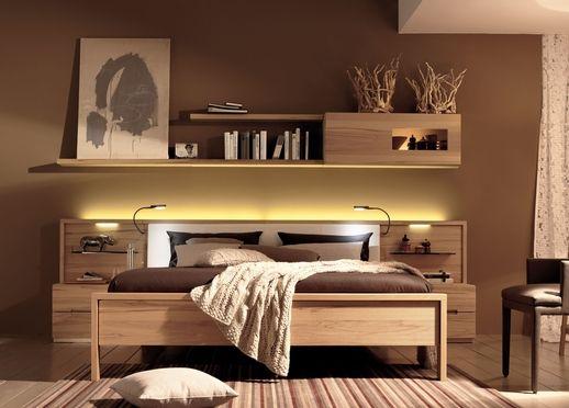 Die besten 25+ Hülsta schlafzimmer Ideen auf Pinterest   Hülsta ...