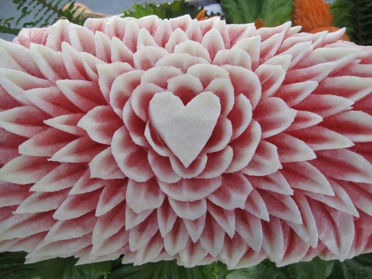 Best images about magnificent melons on pinterest