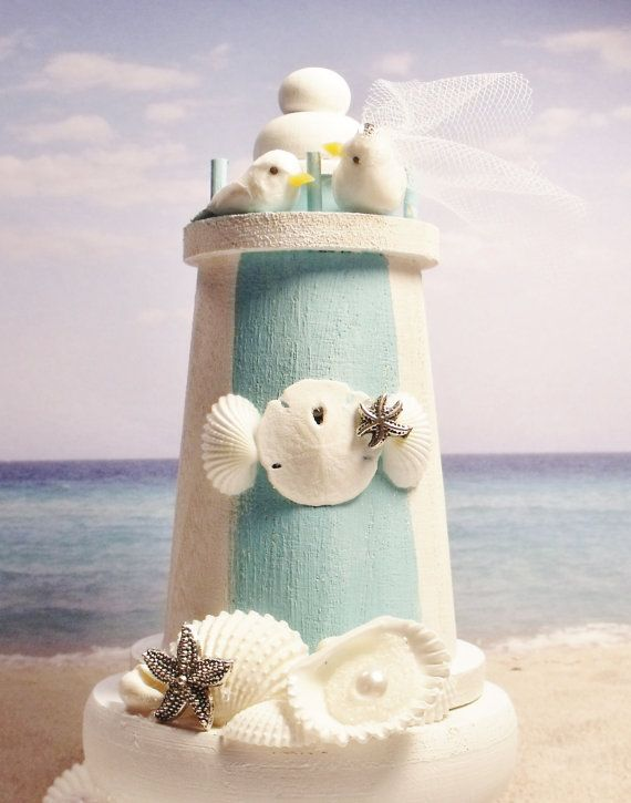 136 Best Images About Wedding Ideas On Pinterest