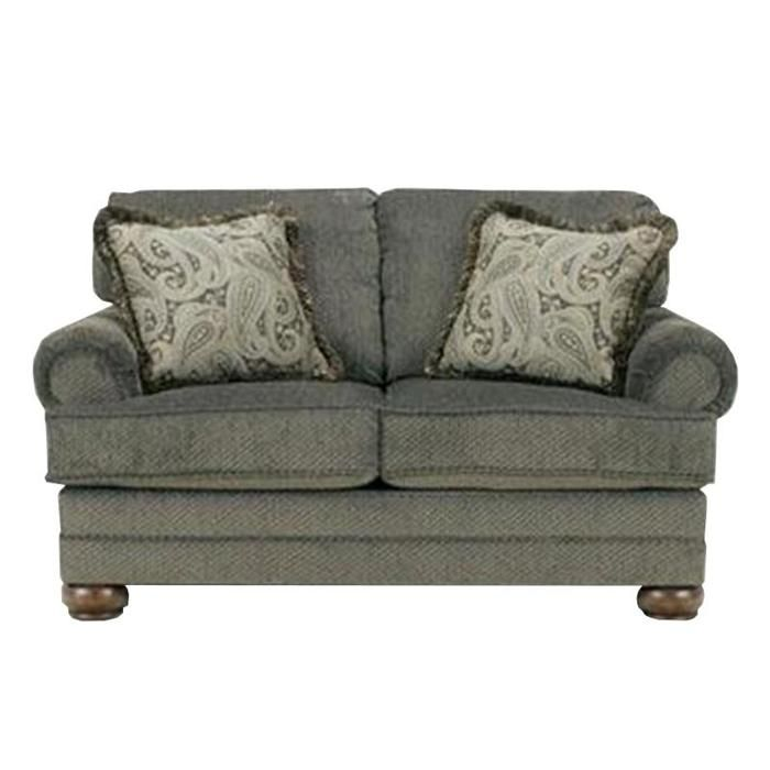 23 Best Images About Couches On Pinterest Wood Frames Nebraska Furniture Mart And Remo D 39 Souza