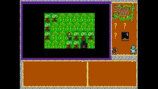 Shovelware Diggers #27 - Dropped to DOS