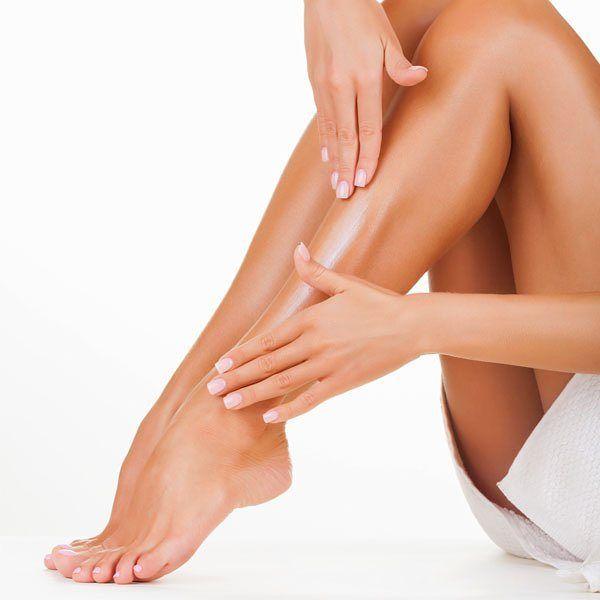 En nuestro #blog te explicamos la importancia de la #hidratación de la #piel de las personas con #cáncer. Recuerda: centrosbeltran.com/blog…