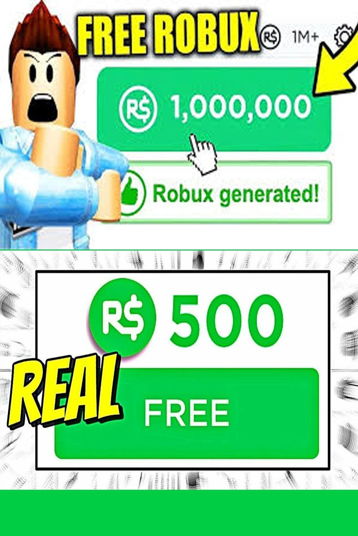 Free Robux Generator Free Robux Codes 2021 In 2020 Free Ads Free Generation