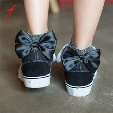 Fashion Women's Socks Gold and Silver Ribbon Big Bow Women Socks Crystal Thin Transparent Thin Silk Socks Women In Summer     Tag a friend who would love this!     FREE Shipping Worldwide     Get it here ---> https://ourstoreali.com/products/fashion-womens-socks-gold-and-silver-ribbon-big-bow-women-socks-crystal-thin-transparent-thin-silk-socks-women-in-summer/    #aliexpress #onlineshopping #cheapproduct  #womensfashion