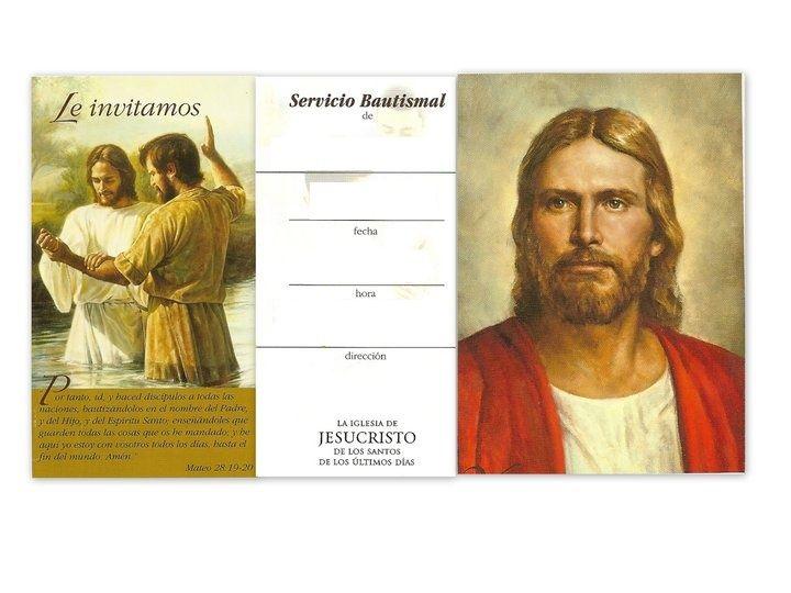 El sacerdocio en el hogar pdf