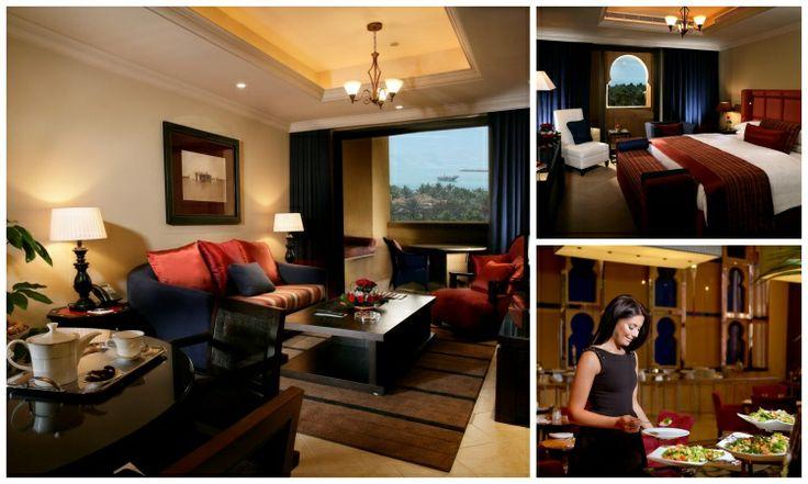 Stress Free Business Travel #BusinessTravel #Dubai #Travel