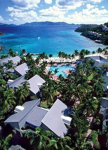 St. Thomas, U.S. Virgin Islands: Islands Memories, Travel Places, Dreams Travel, Caribbean Travel, Amazing Resorts, Be Real, Islands Living, Cc S Travel, Virgin Islands