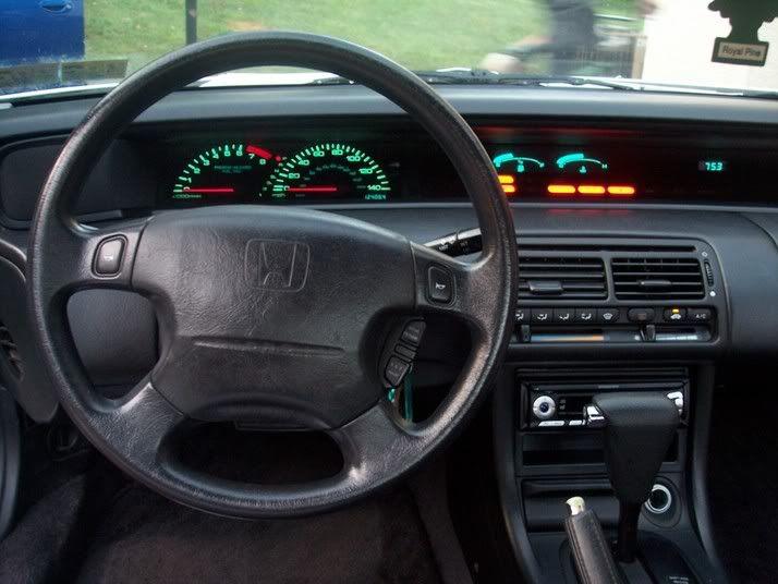 2194 Best Honda Mugen Images On Pinterest