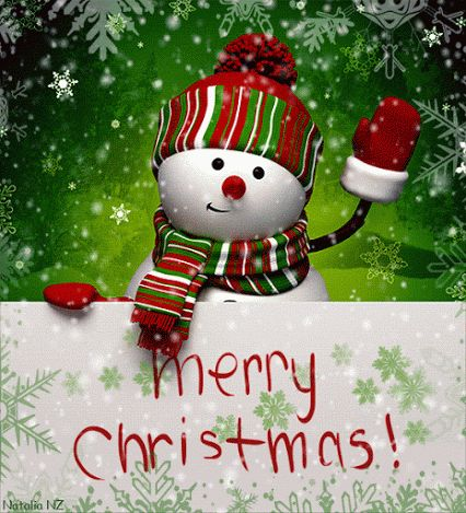 Merry Christmas | CHRISTMAS | Pinterest | Christmas, Merry christmas ...