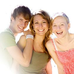 Get the Best Dental Services and Treatments for All Dental Issues.