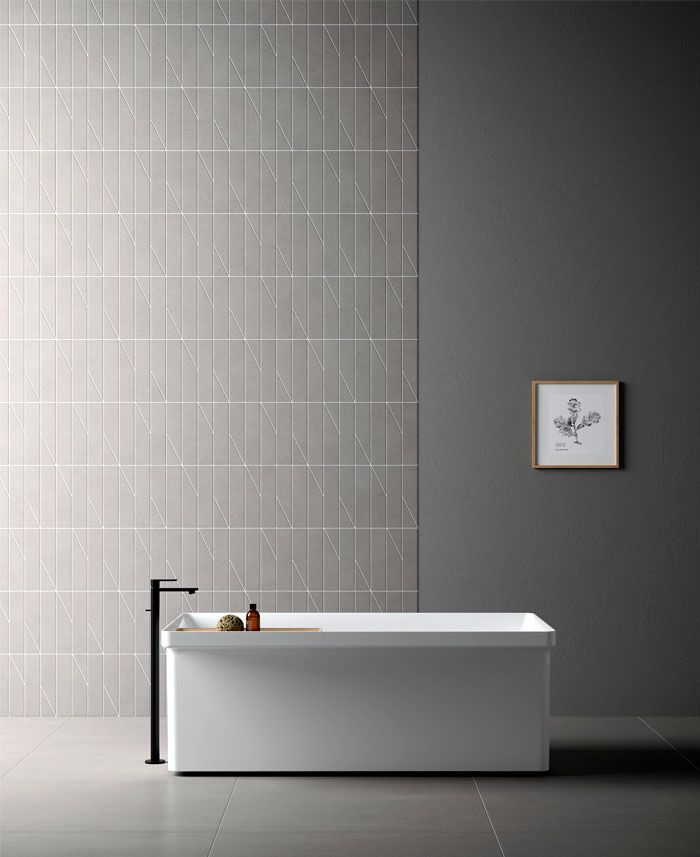 Bathroom Trends 2019 2020 Designs Colors And Tile Ideas Bathroom Trends Trending Bathroom Colors Bathroom Interior Design