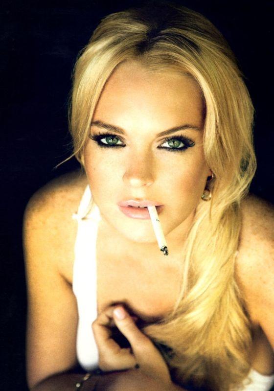 lindsay lohan hot - Go... Lindsay Lohan Google