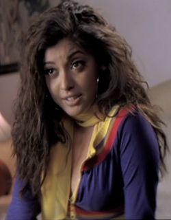Tanushree Dutta | Bollywood And Pornstars