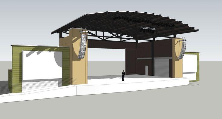 aaron-bessant-park-concept