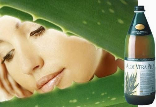 GNLD GOLDEN products NEOLIFE NUTRIANCE FRANCESCA MODUGNO distributor: ALOE VERA PLUS GNLD NEOLIFE = ELISIR di LUNGA VITA !