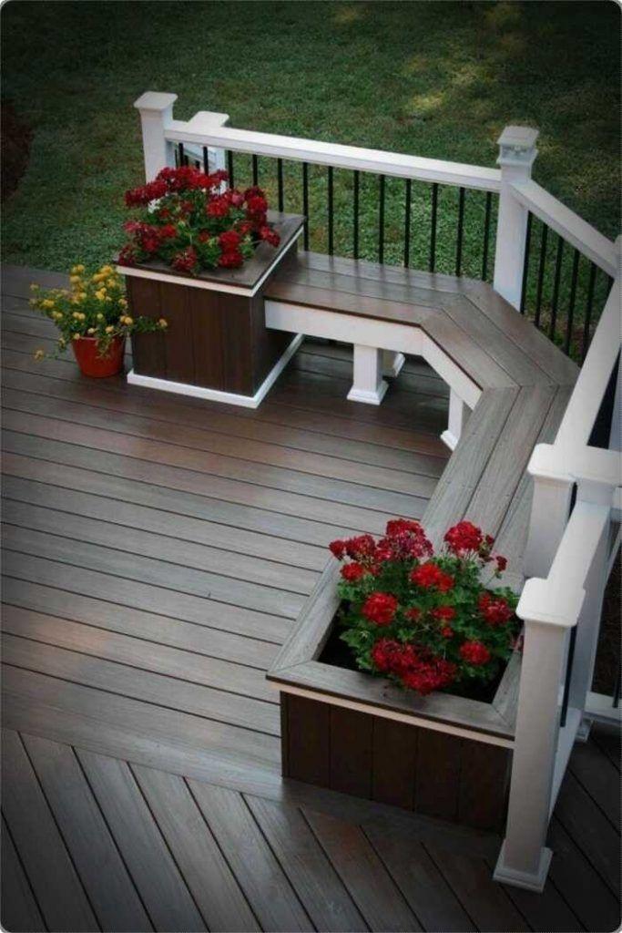 Rejas Para Balcones Y Terrazas Barandas Para Dividir Ambientes En 2020 Decoracion De Patio Exterior Asientos De Jardin Rejas Para Balcones