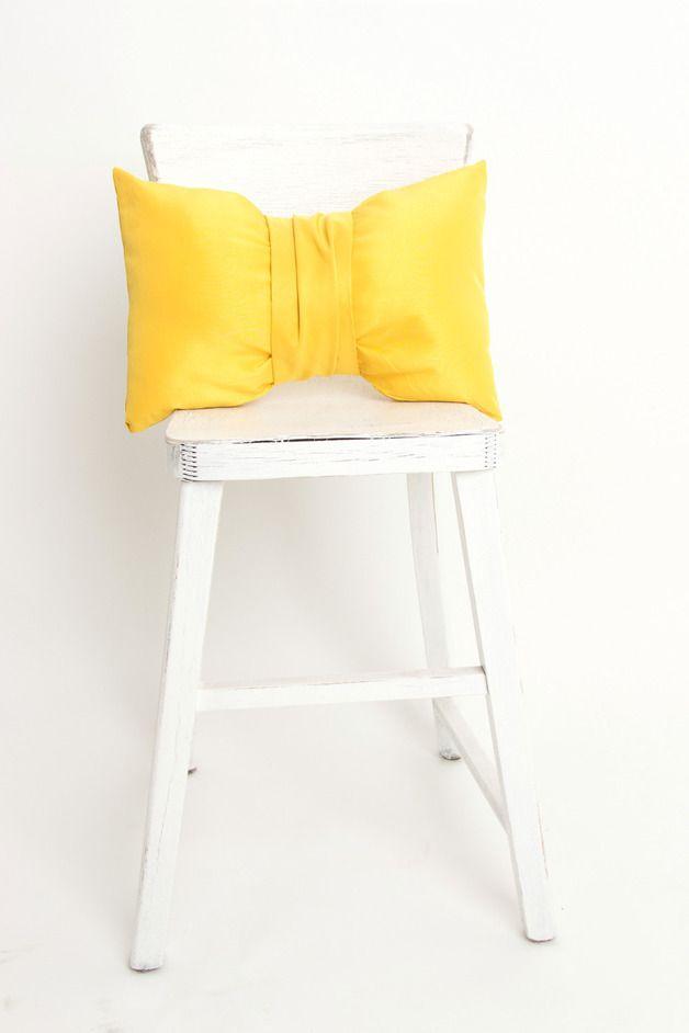 kleines 10 tolle tipps bei mix und match von kissen seite images und abfeadb yellow pillows via