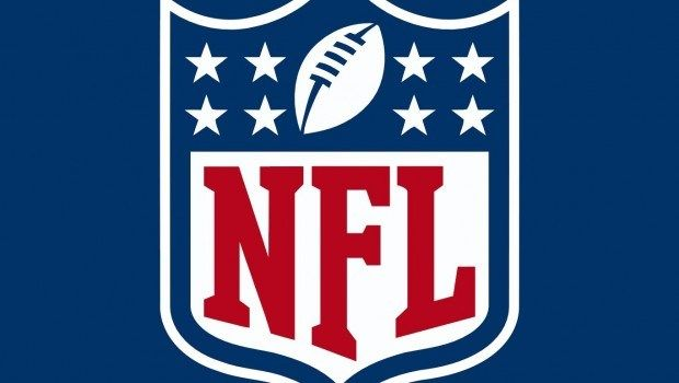 NFL Regular Season Schedule 2013 - National Football League | NFL News Desk