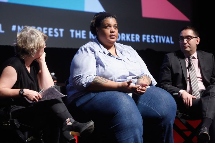 """The feminist writer, whose memoir was released on Tuesday, criticized an Australian media outlet for using """"cruel and humiliating"""" language. The outlet has apologized."""