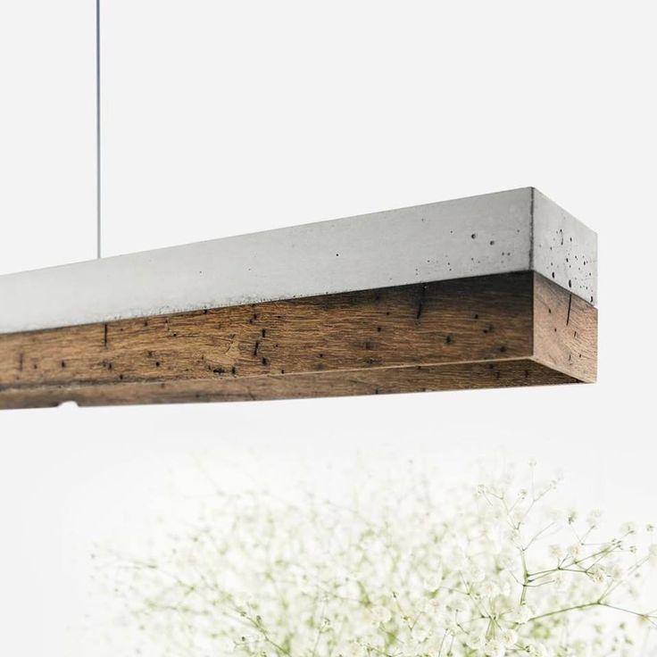 241 best beton images on Pinterest Concrete design, Pots and - designer mobel salz amma