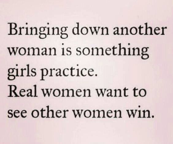 Quotes About Being A Real Woman: 25+ Best Pretending Quotes On Pinterest