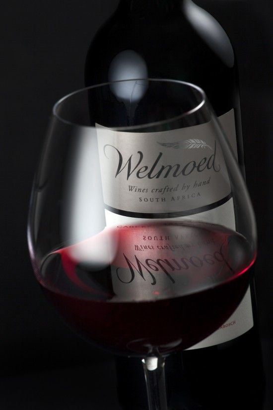 Stellenbosch Vineyards adds to its collection of awards and achievements, demonstrating consistent excellence as a selection of local and international wine awards were announced in recent days.