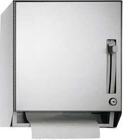 Bathroom Paper Towel Dispenser Stainless Steel   Bath Towels May Be A  Pretty Costly Investment For Some People, Especially If