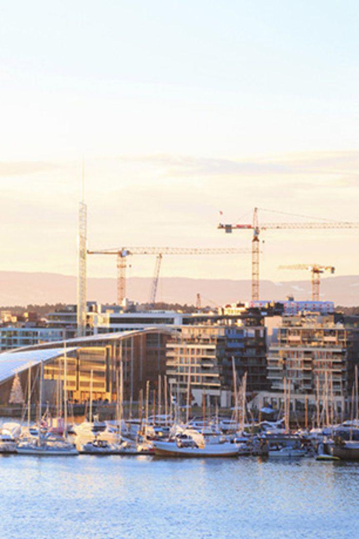 First Hotel Millenium - Norway