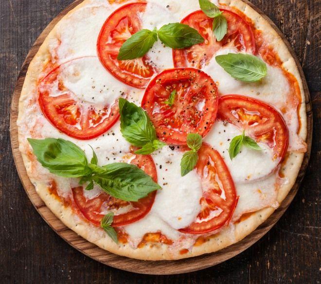 Mangiare con meno di 5 euro al giorno: menu settimanale