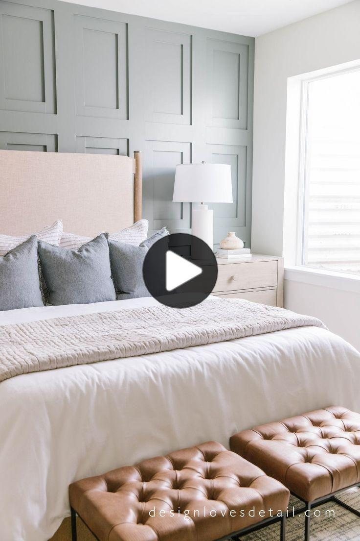 Smallbedroom 自由奔放に生きる寝室の装飾の仕方 Bedroom Decor Pinterest Bedroom Decor Quiz Buzzfe Remodel Bedroom Master Bedrooms Decor Master Bedroom Ideas For Couples Modern