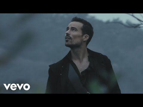 """Damien Sargue - Un jour """"Les 3 Mousquetaires"""" (Clip officiel) - YouTube"""