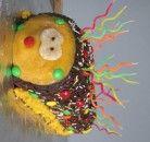 Recettes de gâteau anniversaire - La sélection de Chef Damien
