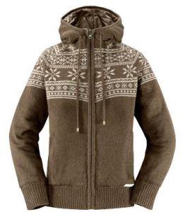 АЛЬПИНДУСТРИЯ Одежда для туризма, альпинизма, горных лыж, сноуборда | Утеплённая одежда | Куртки флисовые и софтшел | Куртка Patvin Jacket женская