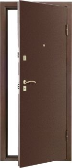 Дверь BMD-2 STANDART 880/80/R/L