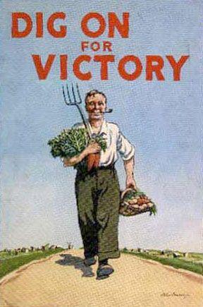 Ten Good Reasons To Grow Food in Cities - from theurbanfarmer.ca: Gardens Ideas, Cities, Happy Gardens, Eating It Gardens, Vegetables Gardens, Things Gardens, Gardens Growing