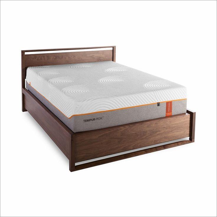 top 25 best king size mattress ideas on pinterest king size bed mattress bed sizes and. Black Bedroom Furniture Sets. Home Design Ideas