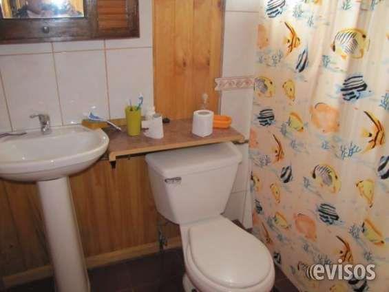 Arriendo Cabañas  Don Rene El Medano (baños termales) Arriendo cabañas amobladas en Termas el Medano, cerca ..  http://san-clemente.evisos.cl/arriendo-cabanas-don-rene-el-medano-banos-termales-id-600633