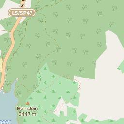 Mit 14 bis 600 mm am See – Pragser Wildsee | Wandern Südtirol bis Gardasee: Wandertipps mit Fotos & GPS Daten