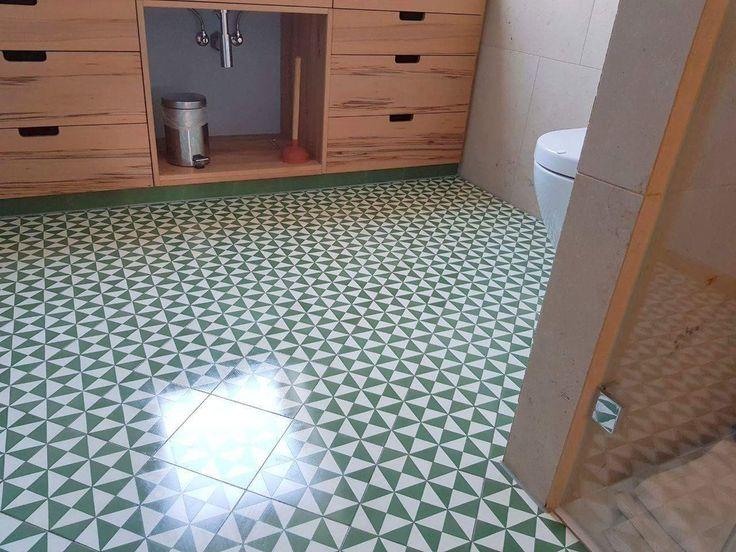 25+ einzigartige Badezimmer ökologisch Ideen auf Pinterest Essig - badezimmer neubau