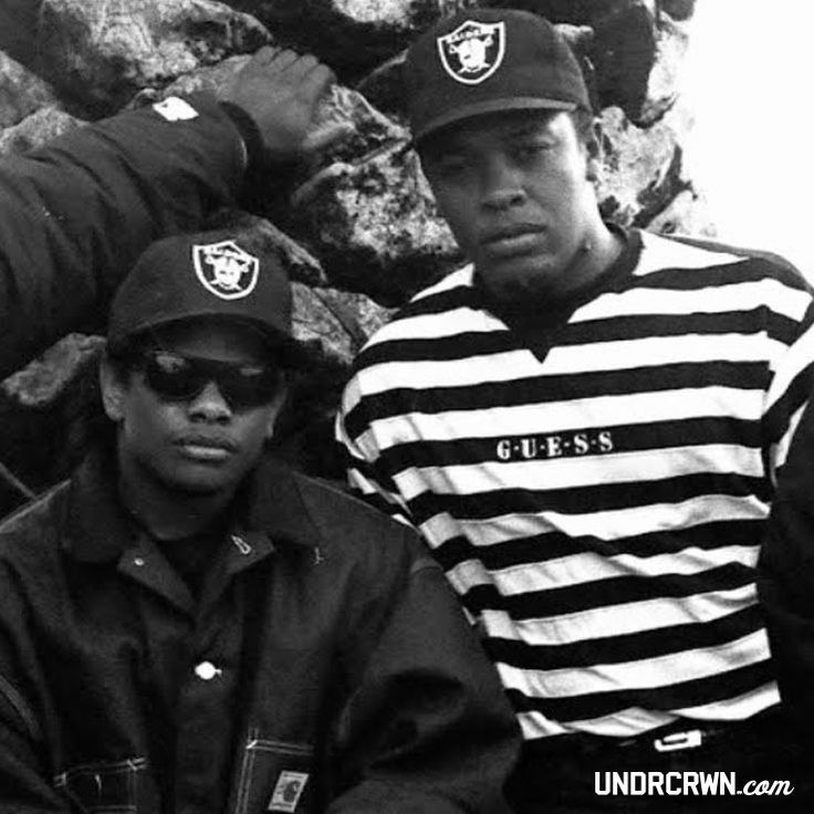 38 best stright outta Compton images on Pinterest