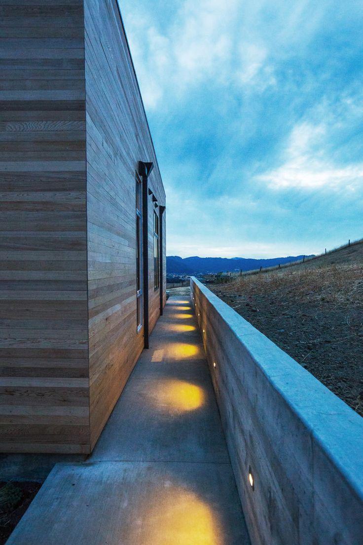 Cloverdale-prefab-home-design-by-Chris-Pardo-Design-5