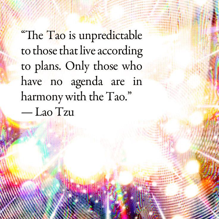 Lao Tzu, author of the Tao-Te-Ching.                              …