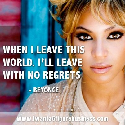 beyonce quotes about love - photo #21