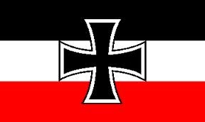 German Flag🔹🔹💥FLAGS OF THE WORLD : More Pins Like This At FOSTERGINGER @ Pinterest 💥🔹🔹