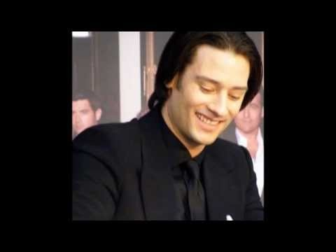 65 best il divo images on pinterest - Il divo ti amero ...