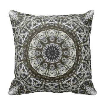 A black and white kaleidoscope pattern for a trendy and stylish pattern for a different and decorative look. You can also customize it to get a more personal look. #kaleidoscope #kaleidoscope-pattern #abstract #abstract-pattern #black-white-pattern #stylish #different #line lines