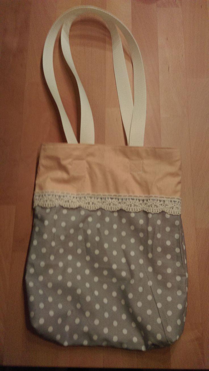 18 best smilla Taschen-Kreationen images on Pinterest | Handbags ...